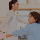 2021.06.29 福岡市内の児童福祉施設の事業者さまとご縁をいただきました。